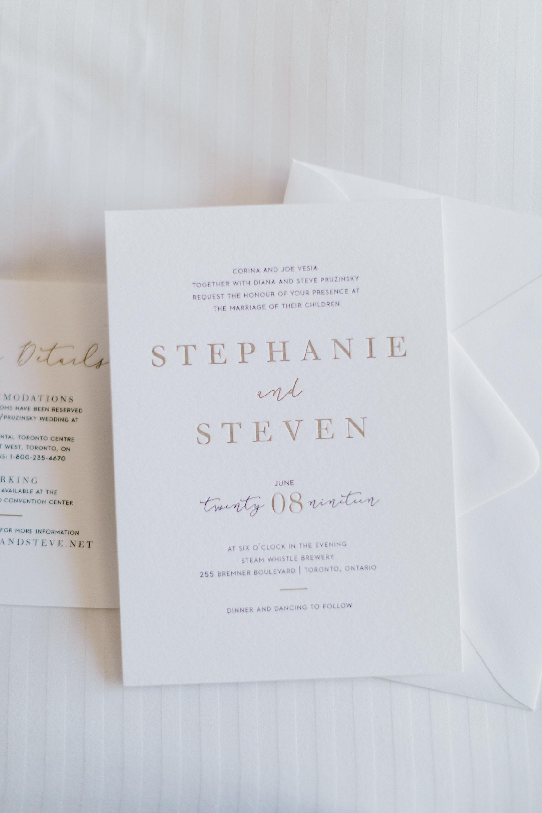 StephanieSteve_0023.JPG