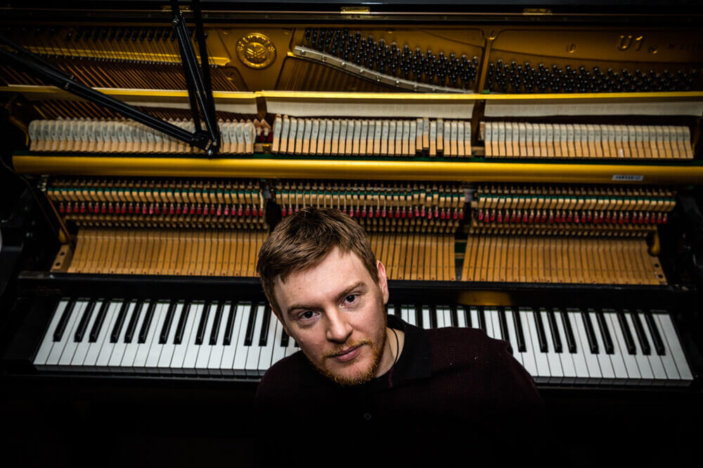 Shaun-Taylor-McManus-Yamaha-1.jpg