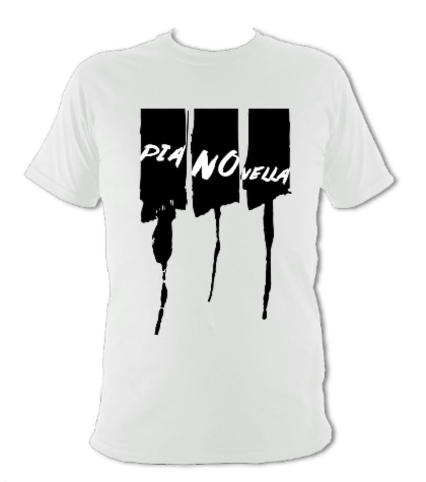 Piano Novella T-shirt.png