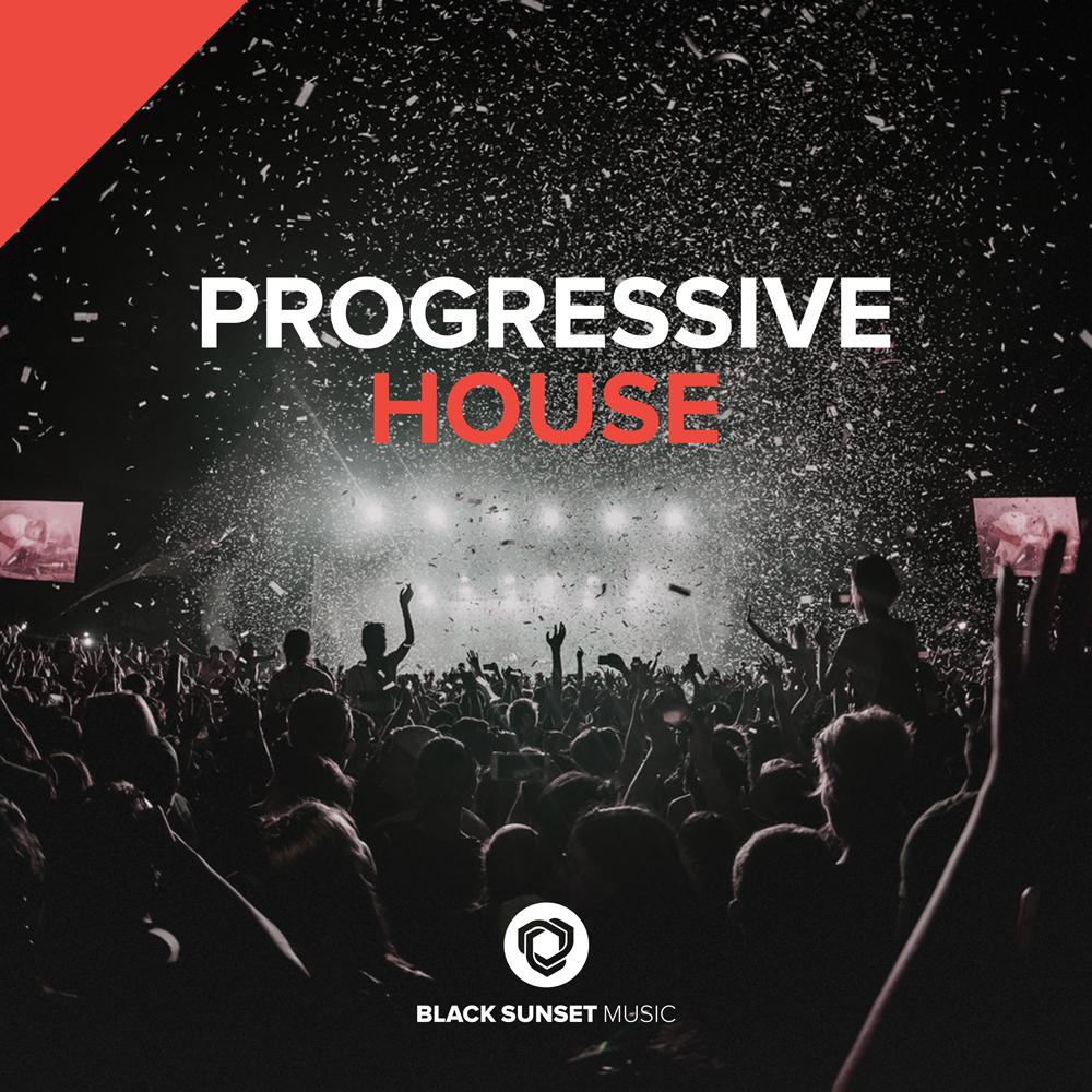 Progressive-House.jpg