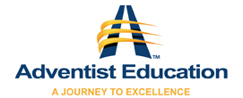 Adventist Education Logo.jpg