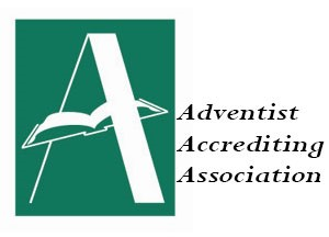 Adventist Acrediting Association.jpg