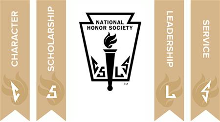 NHS+Logo.png