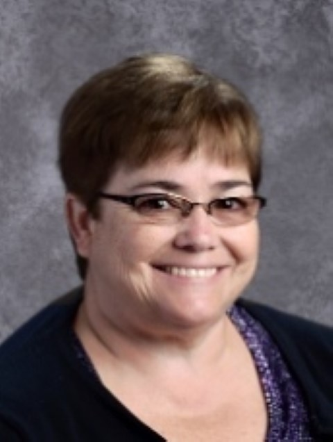 - Theresa RobidouxVice Principal/RegistrarYears at SLA: 13Transitioning to Assistant Education Superintendent at Southern New England Conference