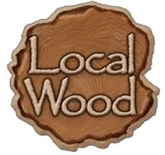 Local Wood - Berryville, VA