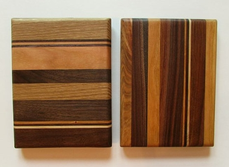 CUTTING BOARDS - for sale