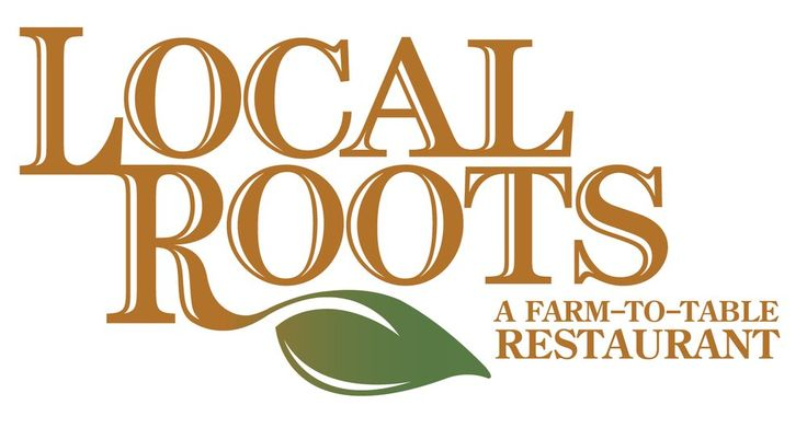 Local Roots - Roanoke, VA