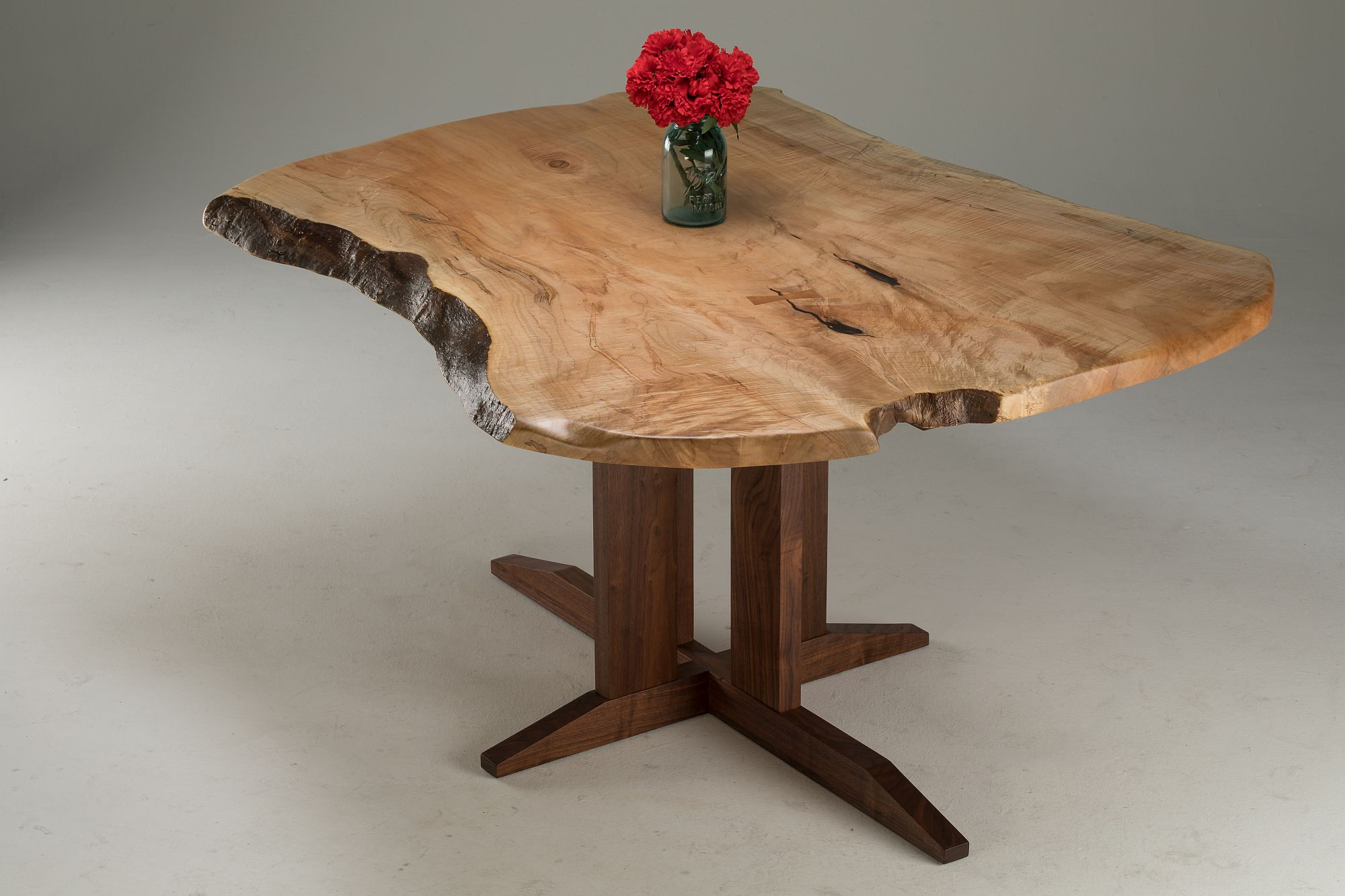 dining room tables -