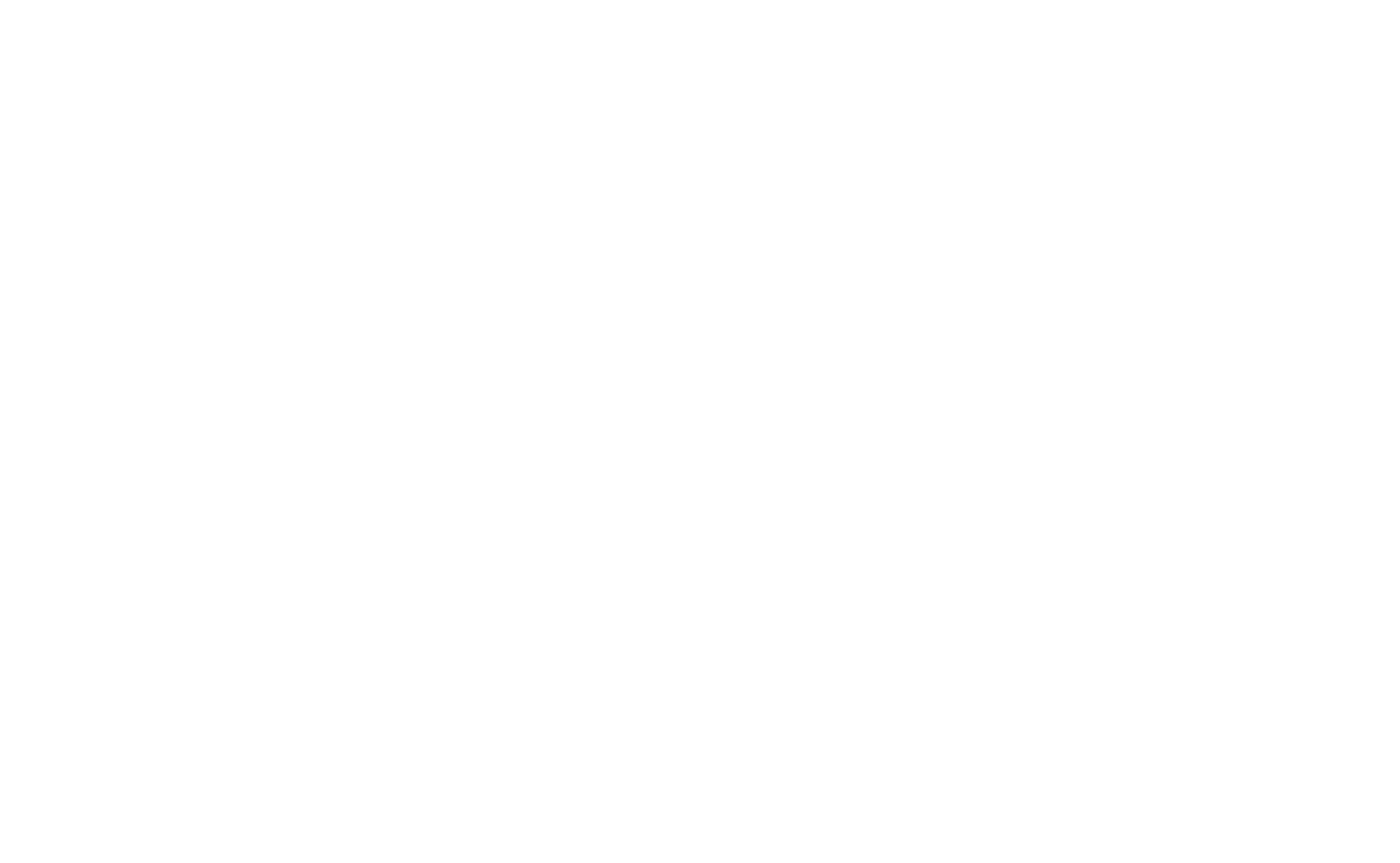 CIF_BuildForGood_RGB_6-01.png