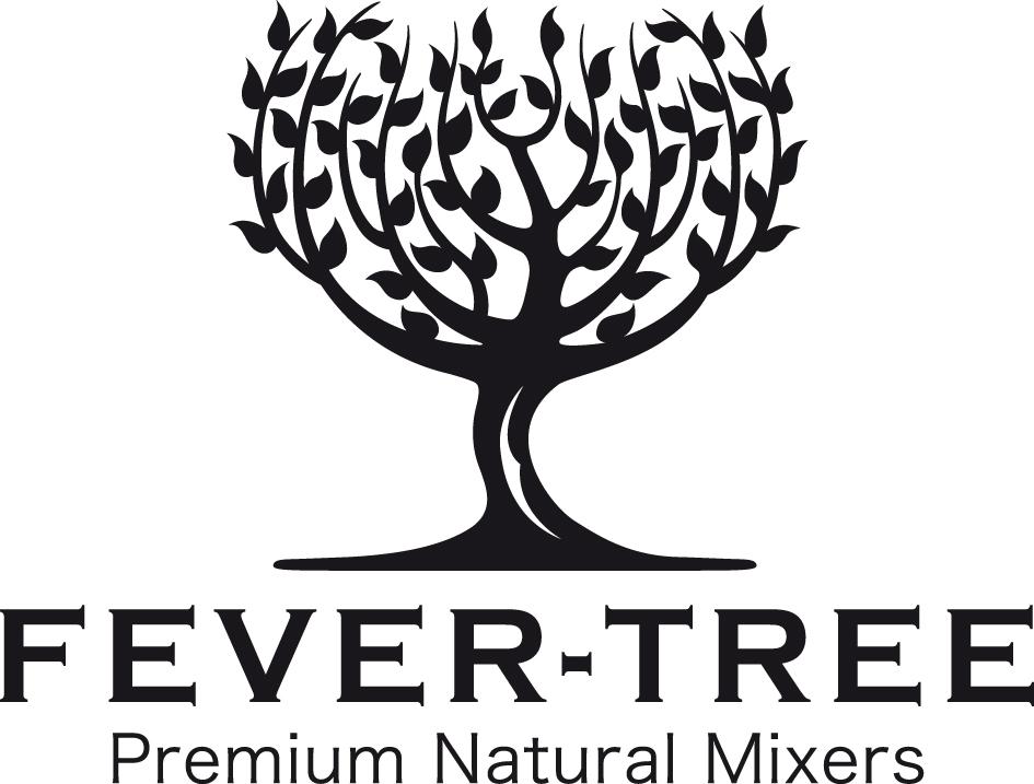 fever-tree_logo_black.jpeg.jpg