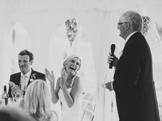wedding-speeches-cornwall1.jpg