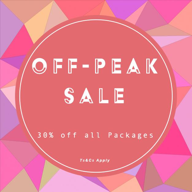 Off-peak Sale ad.png