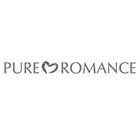 StartLovingYou_Sponsor_PureRomance.jpg
