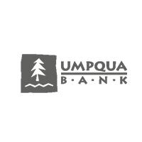 StartLovingYou_Sponsor_Umpqua.jpg