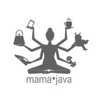 StartLovingYou_Sponsor_Mamajava.jpg