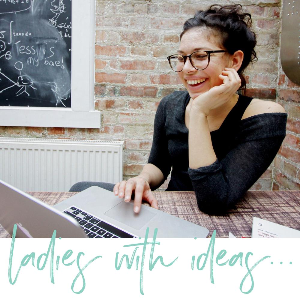 Blog_inventors.jpg