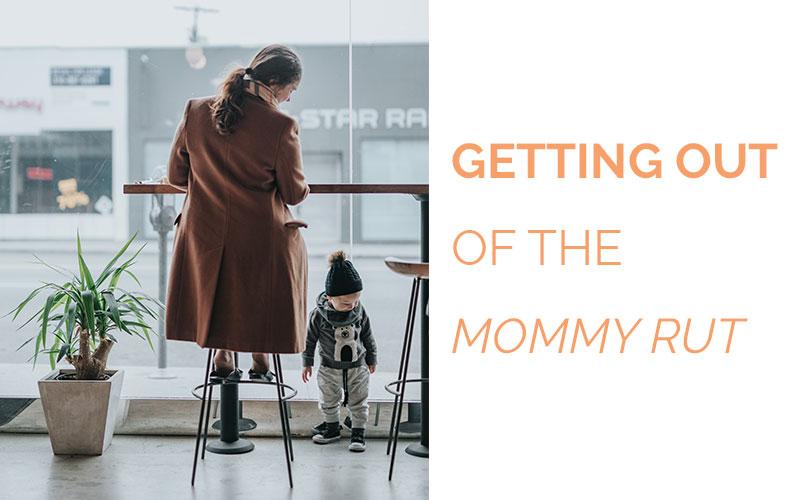 MommyRutHeadder.jpg