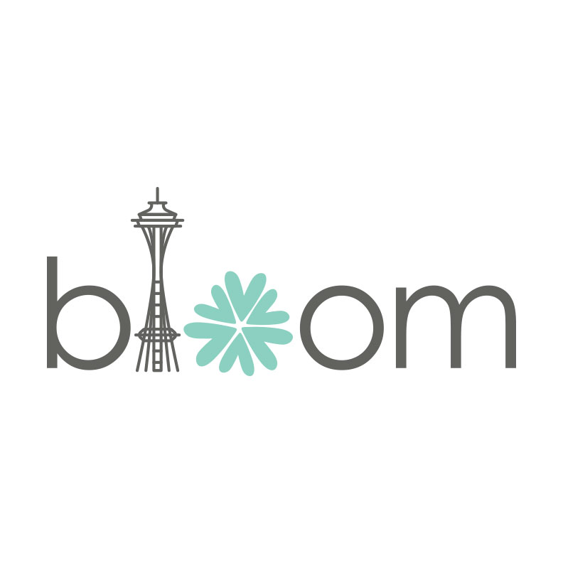Bloom Mom Tribe | Online Community For Moms | Motherhood Website | Motherhood Conference | Bloom Momference | Events For Moms | Mommy Groups | Momfluencers | Mom Support Groups