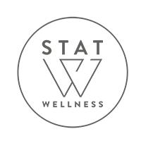 StartLovingYou_Sponsor_STAT.jpg