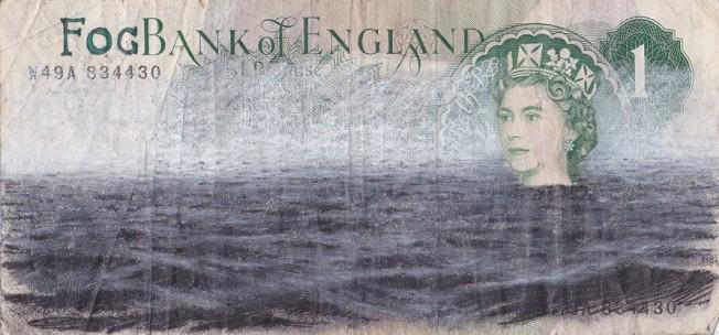 fogbank-pound-by-sax-impey.jpg