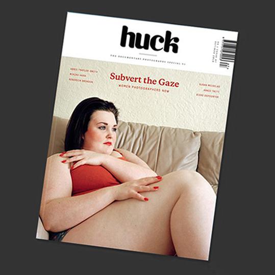 Huck_67_Banner1-958x539.jpg