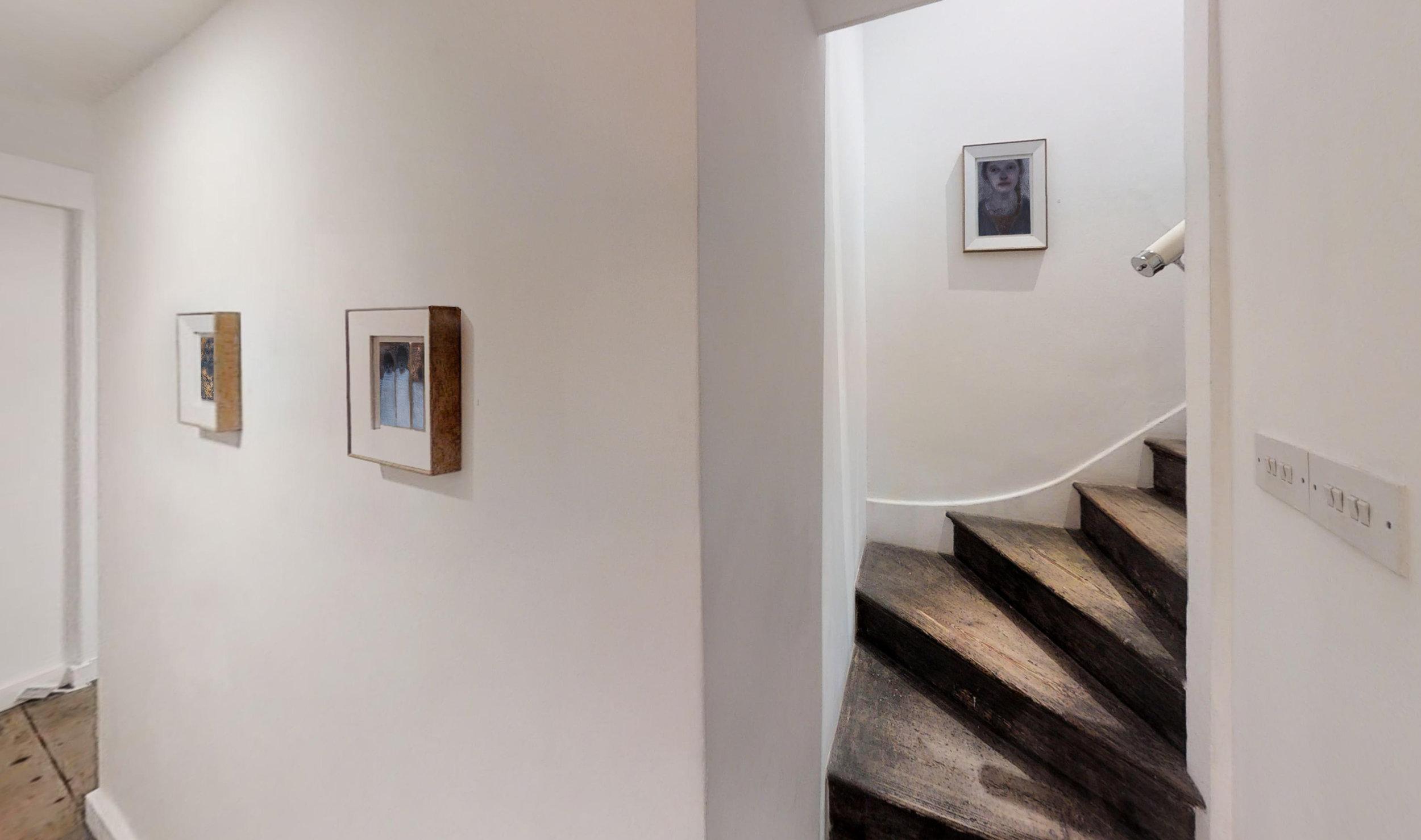 Floor 2 / Corridor