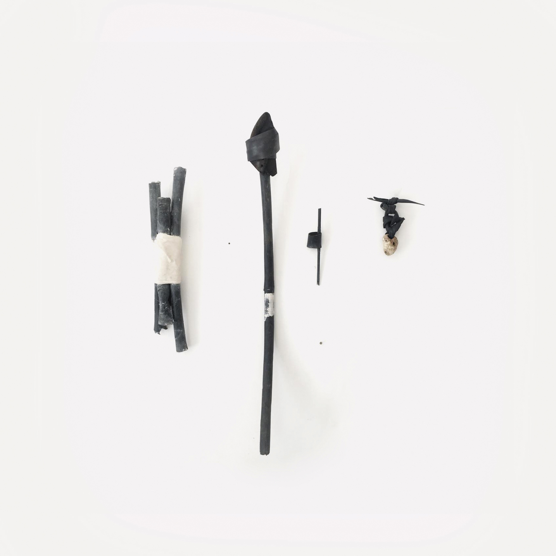 Jamie Mills 'Fugitive Devices'