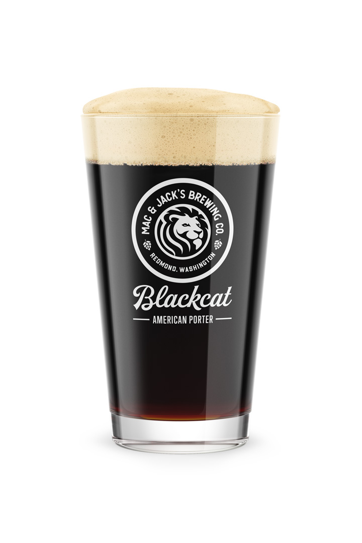 Pint-Glass_BLACKCAT_crop.jpg