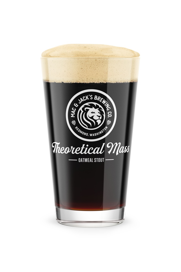 Pint-Glass_THEORETICAL-MASS.png