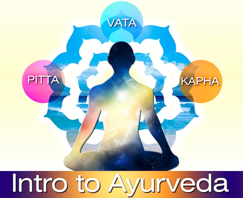 Ayurveda Image.png