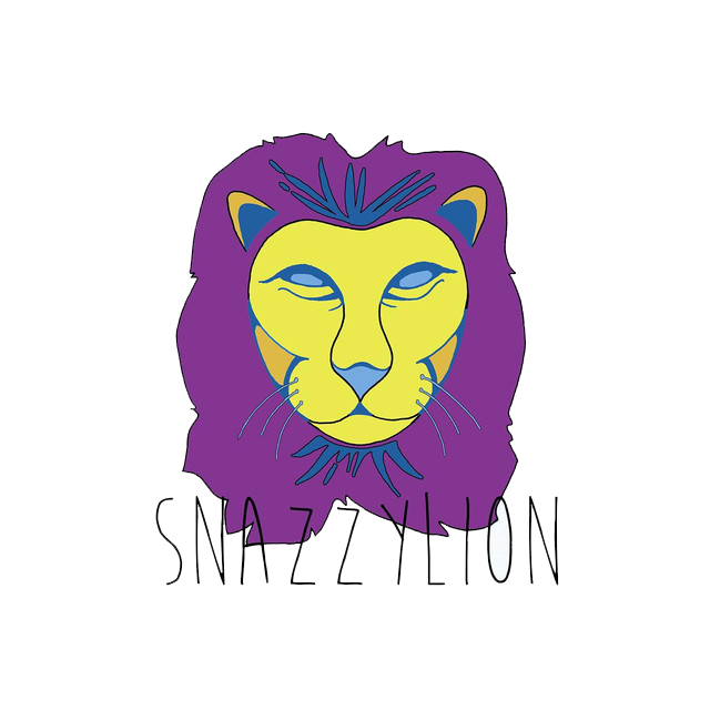snazzylion logo.png