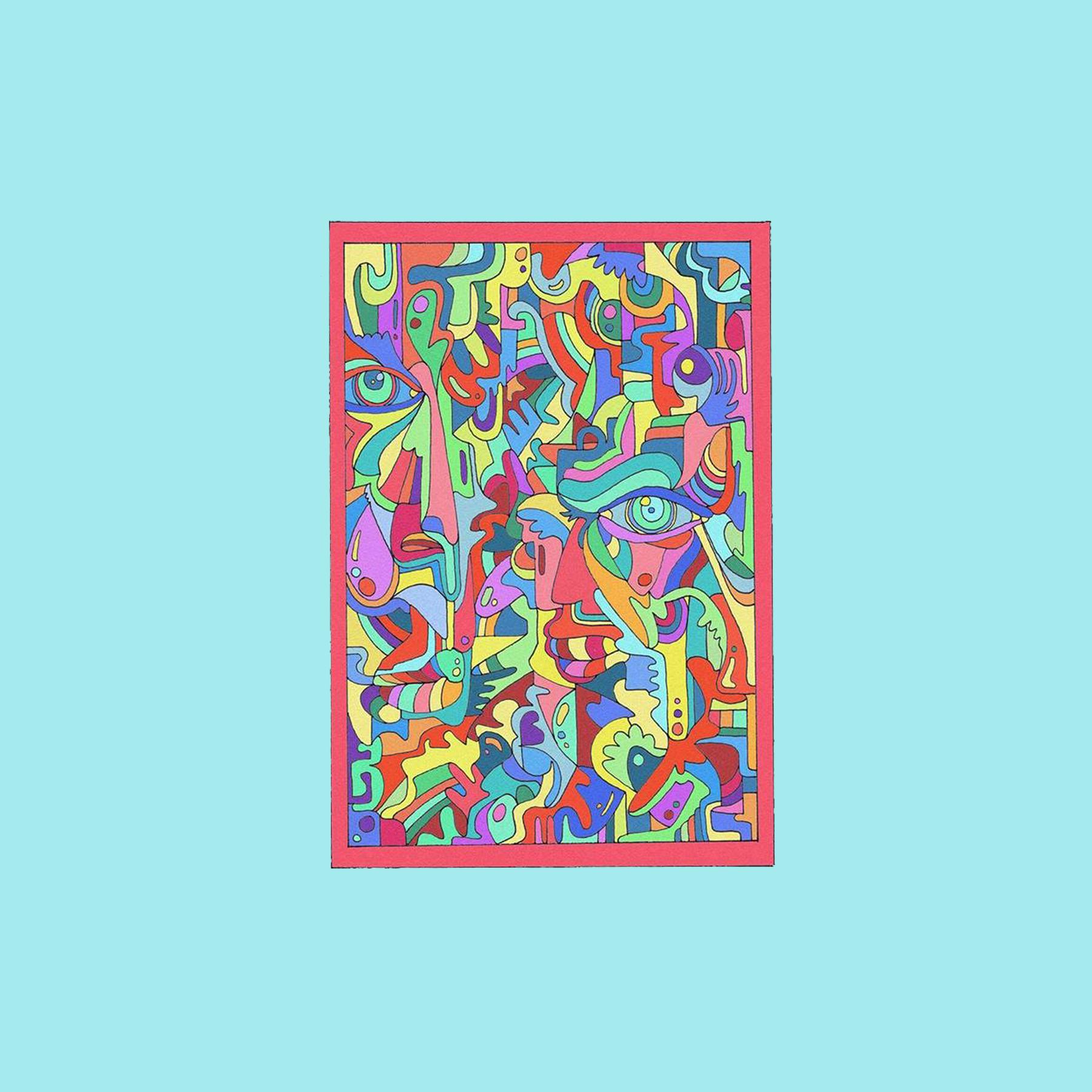 somdusa artwork2.png