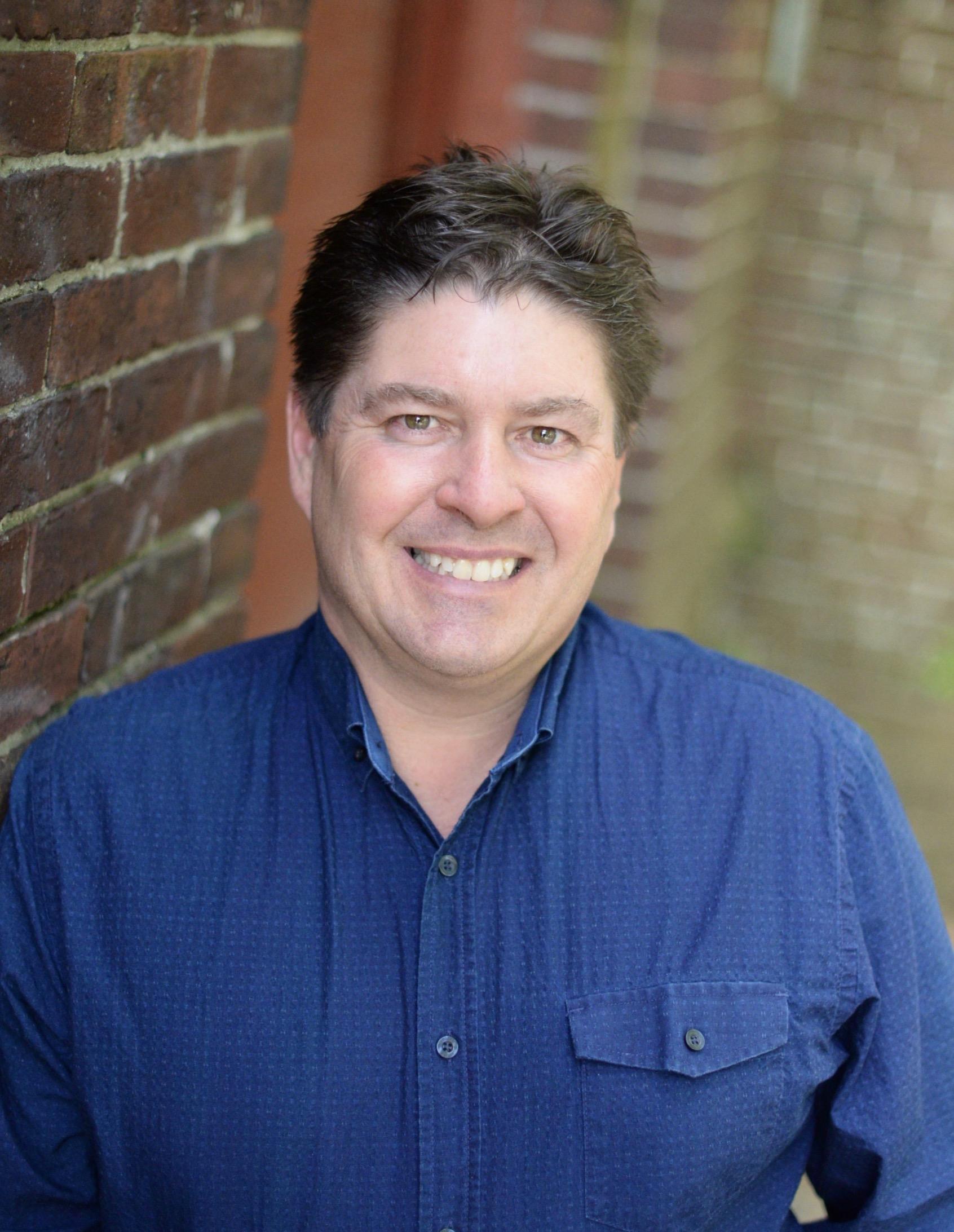John Rourke, Owner
