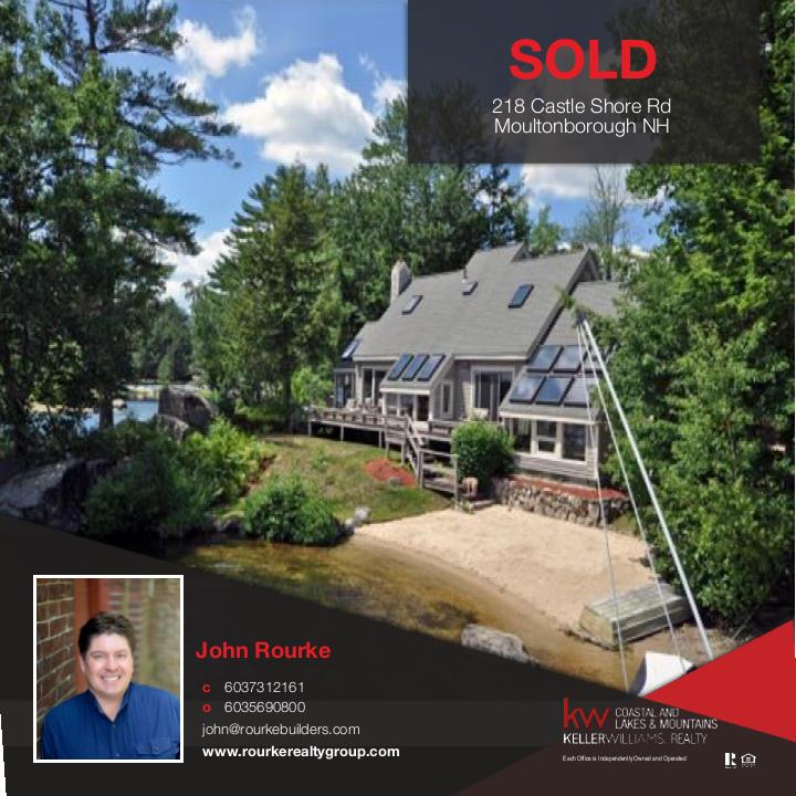 Sold Castle Shore.png