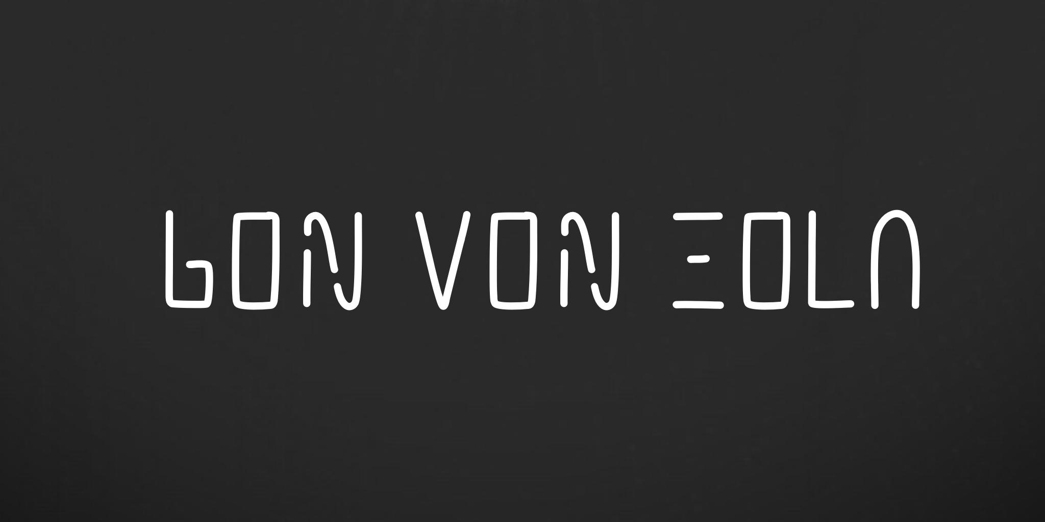 Gon von Zola Logo 2.PNG