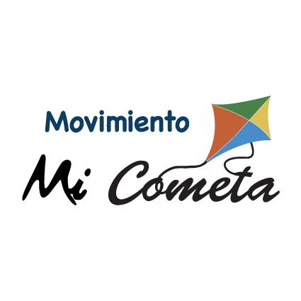 Movimiento Mi Cometa