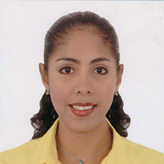 Jazmín Zavala, Accountant   I'm experienced in taxation and labor requirements in Ecuador. I'm always willing to contribute ideas and to take initiative to solve problems! For several years, I was a volunteer of the solidarity service Pan Para Mi Hermano (Bread for my brother), which serves people who live in the streets of Guayaquil.