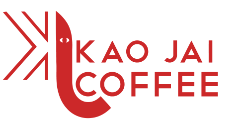 Kao Jai Coffee