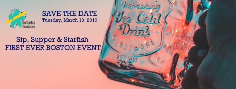 3-19-19_event_promo.jpg