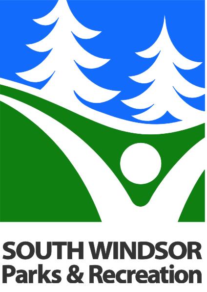 SWPRD logo.png