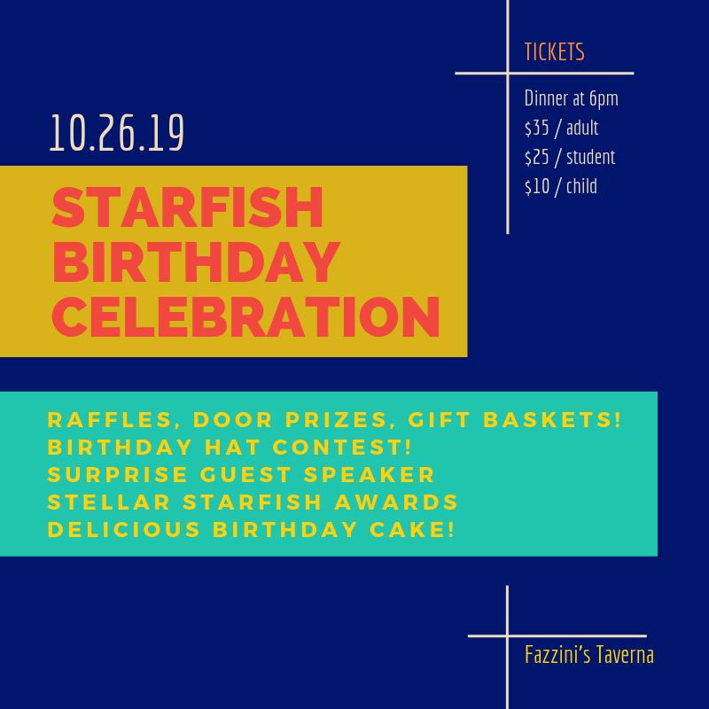 Starfish Birthday Celebration.png