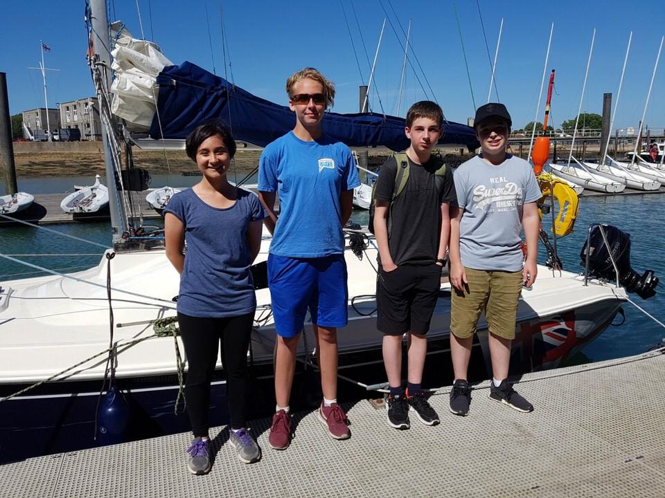 sailing 4-1.jpg