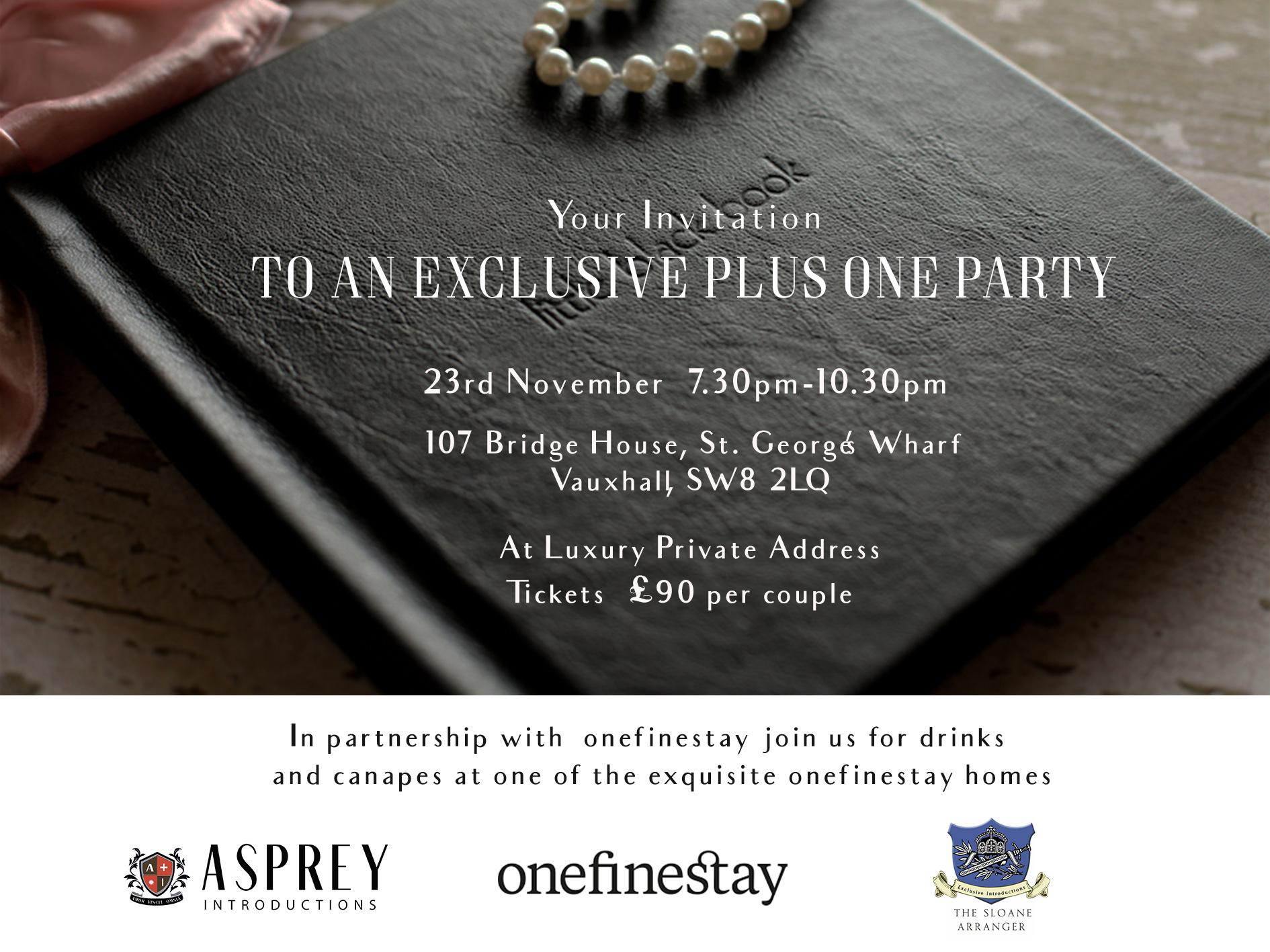invitation3.jpg