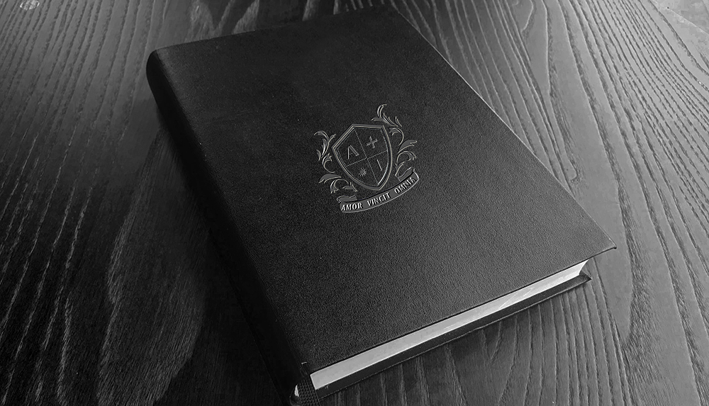 The Little Black Book  - Our Little Black Book is full of the world's most eligible singles, and is the first place we look when trying to find a match for our members.If you feel you have a lot to offer and would like to be considered as a match for our members submit your details below.