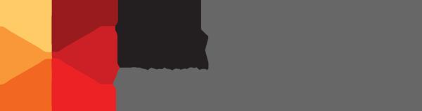 Maximal_Logo_WhiteBackground_600.png