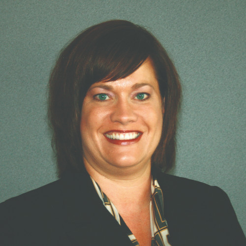 Pamela Miller, Director of Pricing, Regal Beloit Corporation