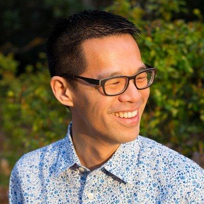 Jeff Chu.jpg