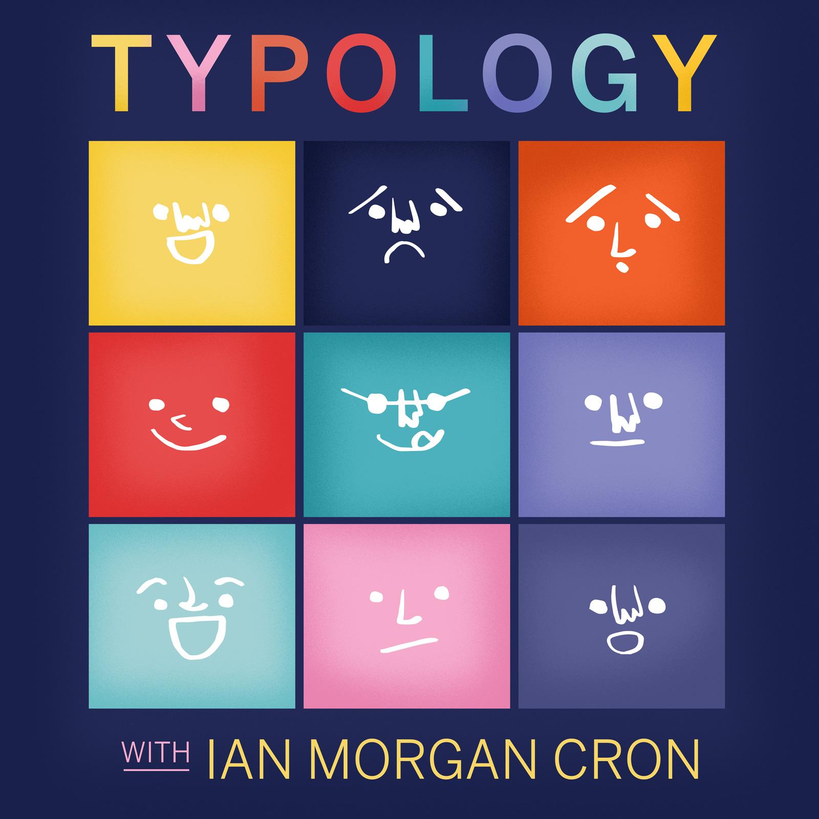 typology_1600px.jpg