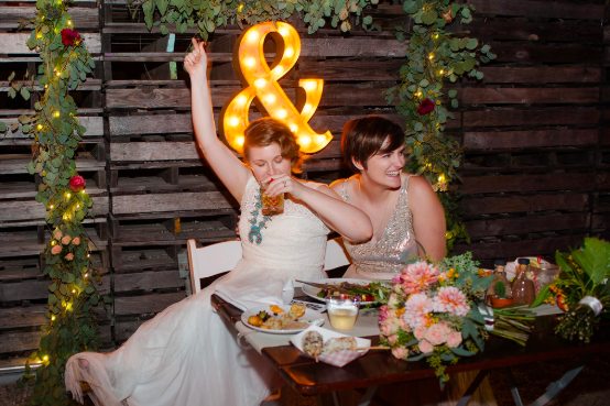 sd wedding 1.png