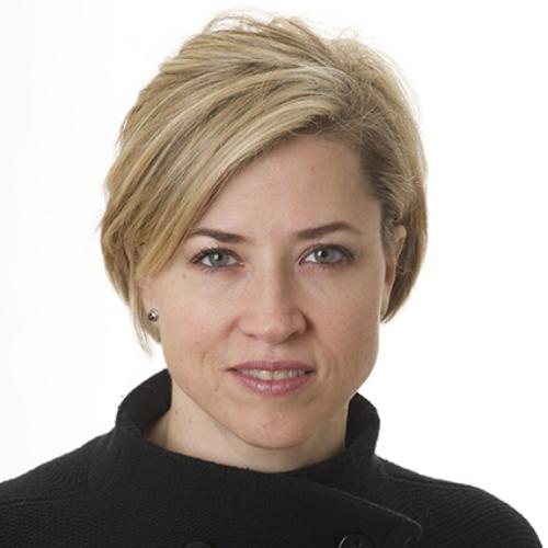 Gabrielle Hase keynote speaker